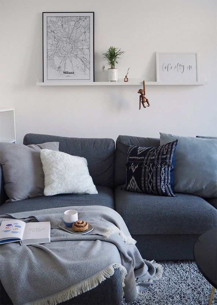 How To Create A Hygge Style Home In 2020 Scandinavian Style Bedroom Scandinavian Style Home Scandinavian Interior