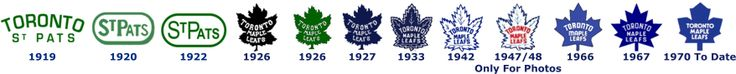 Image from http://www.tmlfever.com/files/TML_History_Logos.gif.