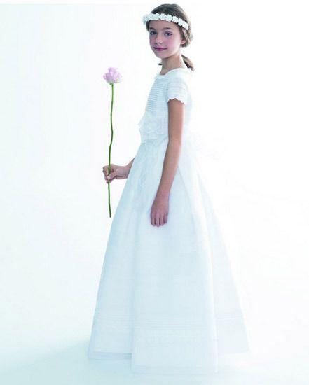 Imagenes preciosos momentos de primera communion dresses