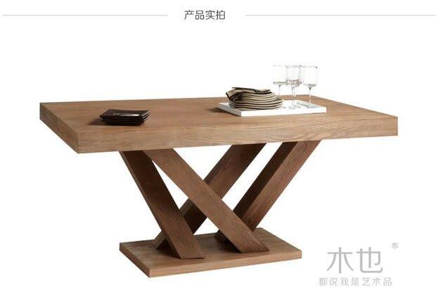 ¥1800: http://h5.m.taobao.com/awp/core/detail.htm?spm=0.0.0.0&id=38707324167