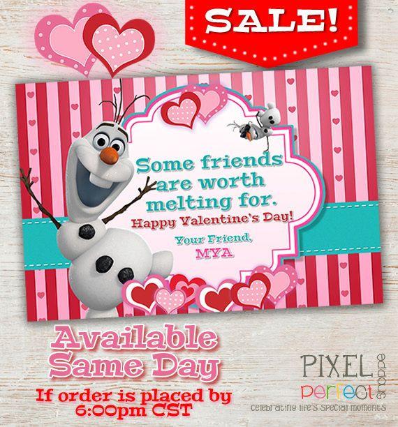 19 best Valentine\u0027s Day Cards, Valentine\u0027s Day Invitations images on