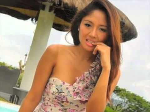 Philippinen christian dating site