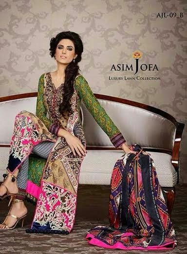 Pakistani Designer Clothing Replica Pakistani Suits in Delhi