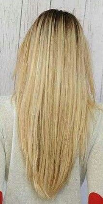 Fine 1000 Ideas About V Layer Cut On Pinterest V Layers Asian Short Hairstyles Gunalazisus
