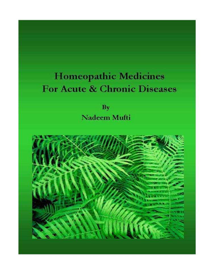 belladonna homeopathy remedy Belladonna homeopathic remedy forever a homeopathic potency turned a poison belladonna homeopathic remedy forever a homeopathic potency turned a poison.