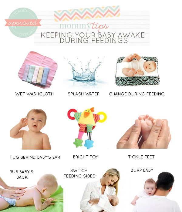 neonatal cannulation tips to lose weight