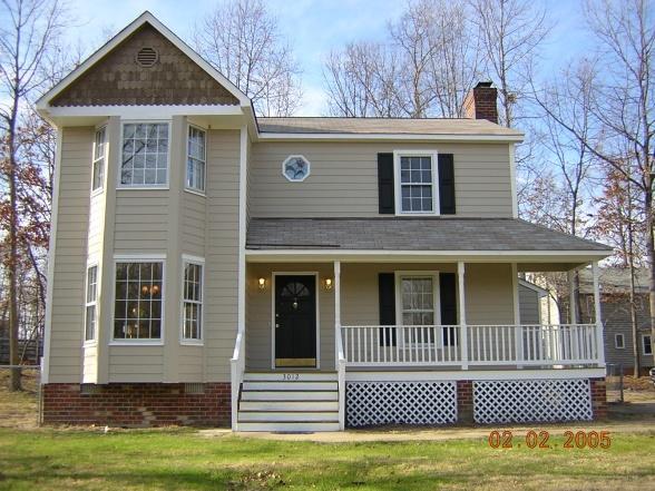 8 Best Exterior House Paint Images On Pinterest Exterior House Paints Exterior Colors And