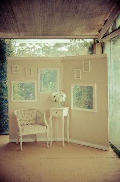 DIY Wedding Photo Booth Wall | DIY PHOTO BOOTH WALL | Polka Dot Bride