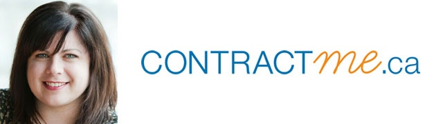 With so much professional talent right in our own backyard, why look anywhere else? Find them at ContractMe.ca.