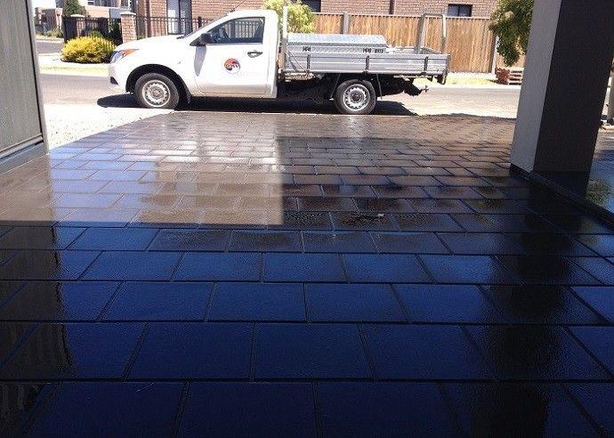 paving services - DMV Verandah & Carport Adelaide , Outdoor Home Improvement, Seaton, SA, 5023 - TrueLocal