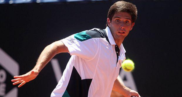 Hamburg, Bogota, Båstad, Bad Gastein: ATP & WTA Results - Friday, July 19 - http://www.tennisfrontier.com/news/atp-tennis/hamburg-bogota-bastad-bad-gastein-atp-wta-results-friday-july-19/