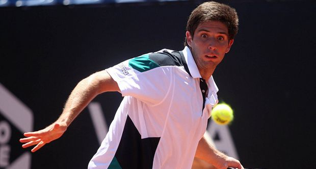 Hamburg, Bogota, Båstad, Bad Gastein: ATP & WTA Results - Friday, July 19 - http://www.tennisfrontier.com/news/atp-tennis/hamburg-bogota-bastad-bad-gastein-atp-wta-results-friday-july-19/