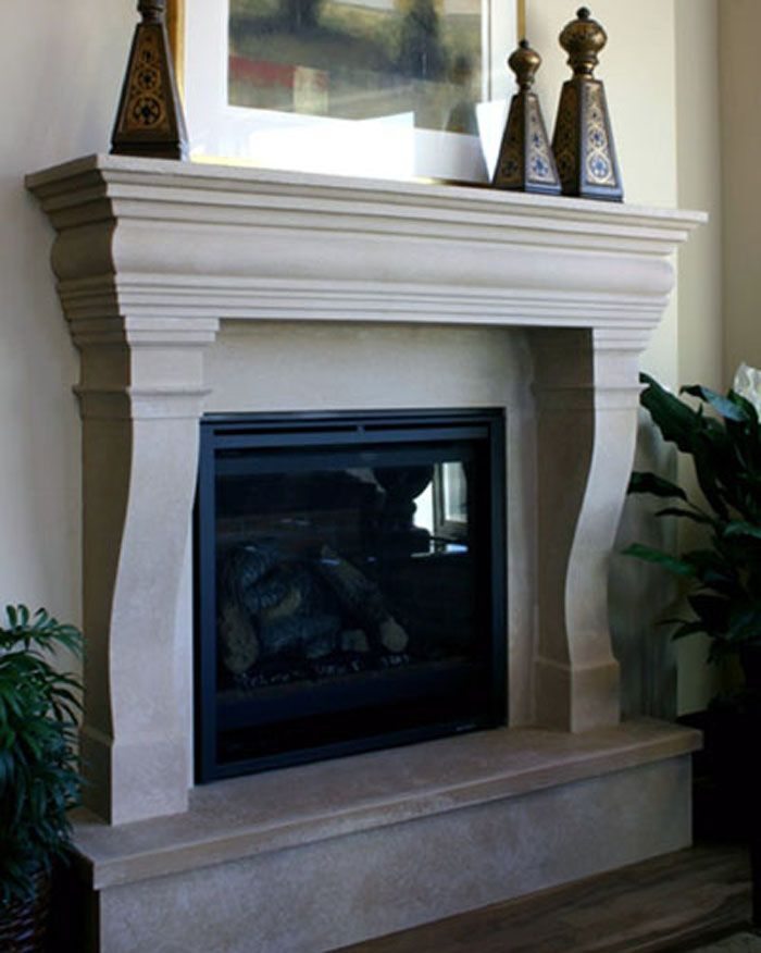 Mantels Direct San Diego In 2019 Fireplace Mantel Surrounds