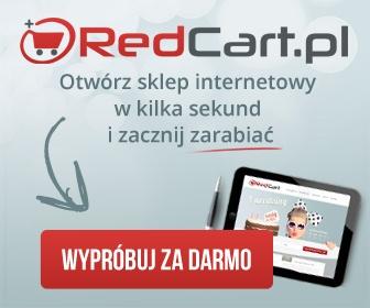 Dołącz do nas! Załóż e-sklep i zostań swoim szefem