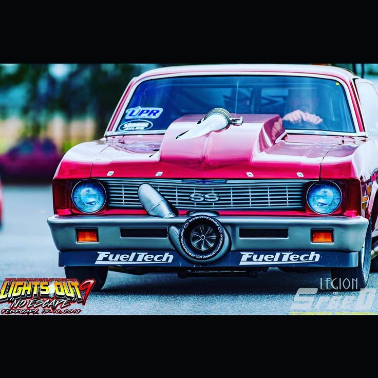 46 best drag radials images on Pinterest | Mustang, Mustangs and Cars