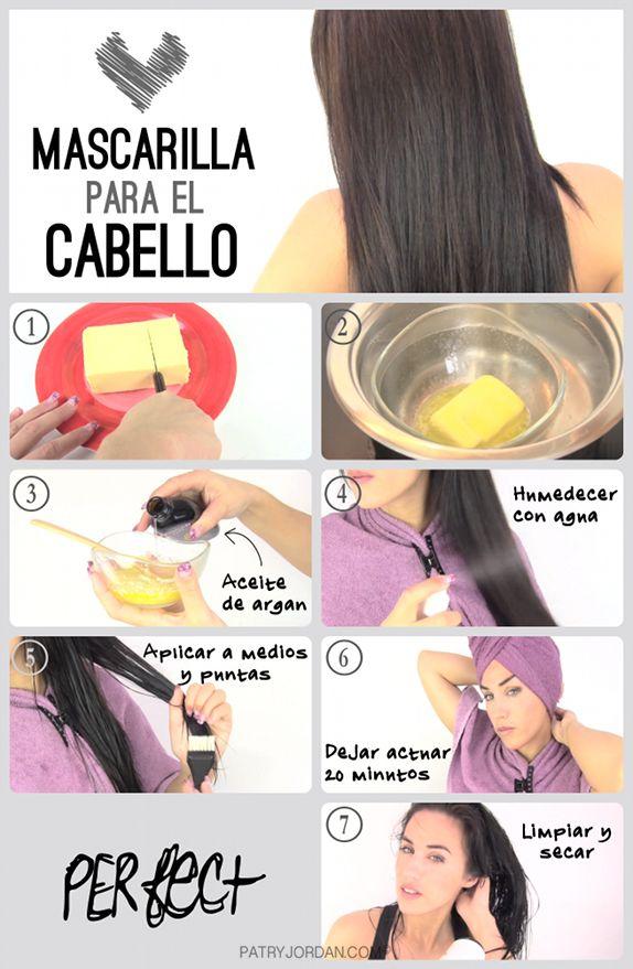 Los óleos etéricos para el dar del volumen a los cabellos