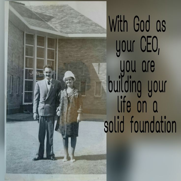The greatest CEO ever!