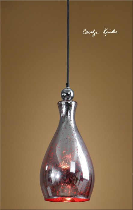 159 best pendant lighting images on pinterest pendant lamp lowest price online on all uttermost sardinia 1 light red mercury glass mini pendant 21985 aloadofball Choice Image