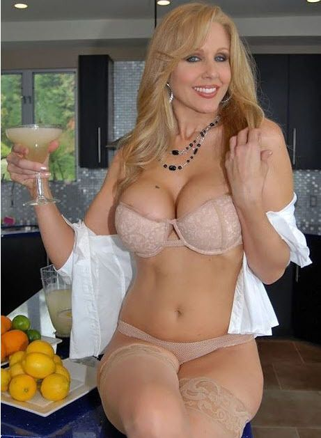 orrs island cougars dating site Angela shea is 55 years old and was born on 7/18/1963 currently, she lives in orrs island, me and previously lived in anson, me, deland, fl and lincoln, mesometimes angela goes by various nicknames including angela g cuppernell and angela g leen.