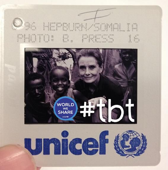 #throwbackthursday http://www.believeinzero.at/world-we-share/throwbackthursday-22/