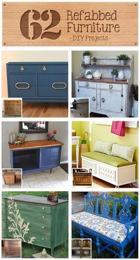 25 best ideas about funky junk interiors on pinterest for Funky junk home decor newfoundland