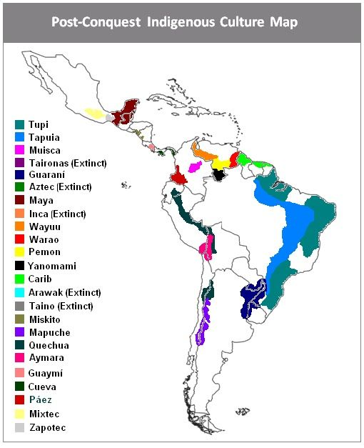 27 best Historical maps Americas images on Pinterest Historical