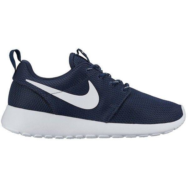 Original Women Downshifter 6 Msl Navy Blue Running Shoes Navy Blue