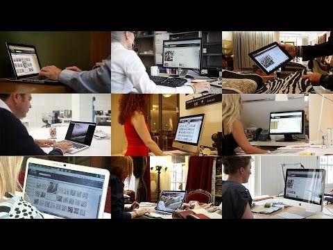 Jab Anstoetz Productfinder: online meubel- en gordijnstoffen zoeken We bestellen graag een zichtstaal voor je! Handleiding: http://www.youtube.com/watch?v=lsUaiUCjtTA