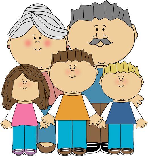 grandparents-and-grandchildren.png (522×550)