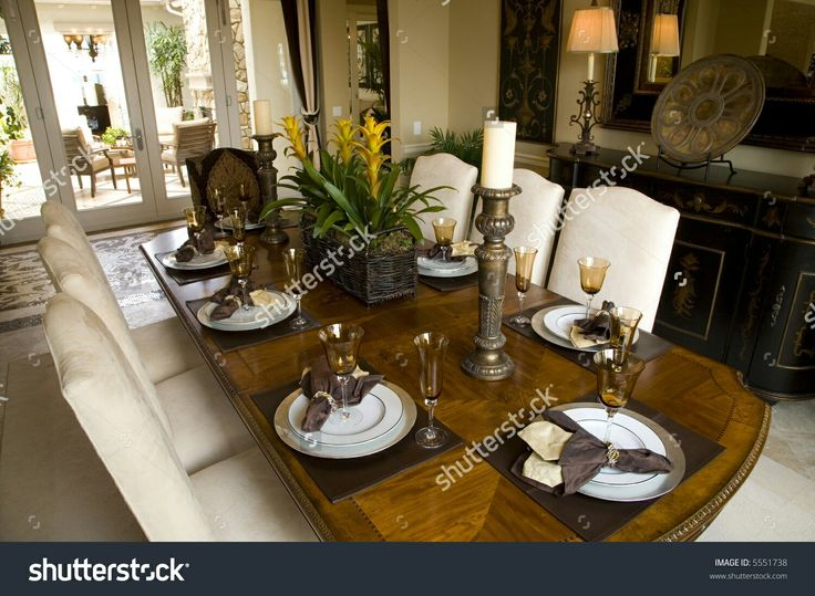 dining room centerpiece on pinterest dining rooms thrifty decor