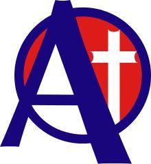 Christian anarchism - Wikiquote