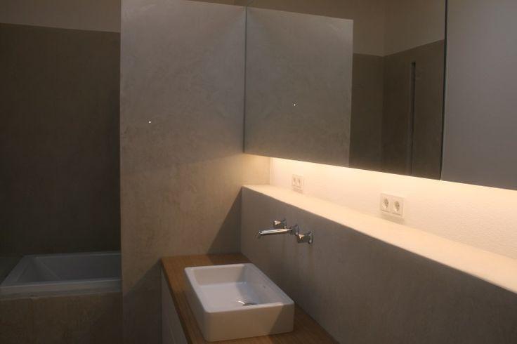 Besten tadelakt bilder auf badezimmer architektur