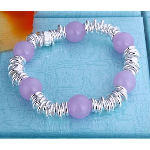 discount tiffany jewelry bracelets #tiffany