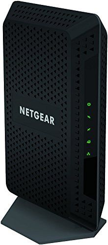 NETGEAR DOCSIS 3.0 High Speed Cable Modem Certified Only for Comcast XFINITY (CM600-100NAS)  http://www.discountbazaaronline.com/2015/11/28/netgear-docsis-3-0-high-speed-cable-modem-certified-only-for-comcast-xfinity-cm600-100nas/