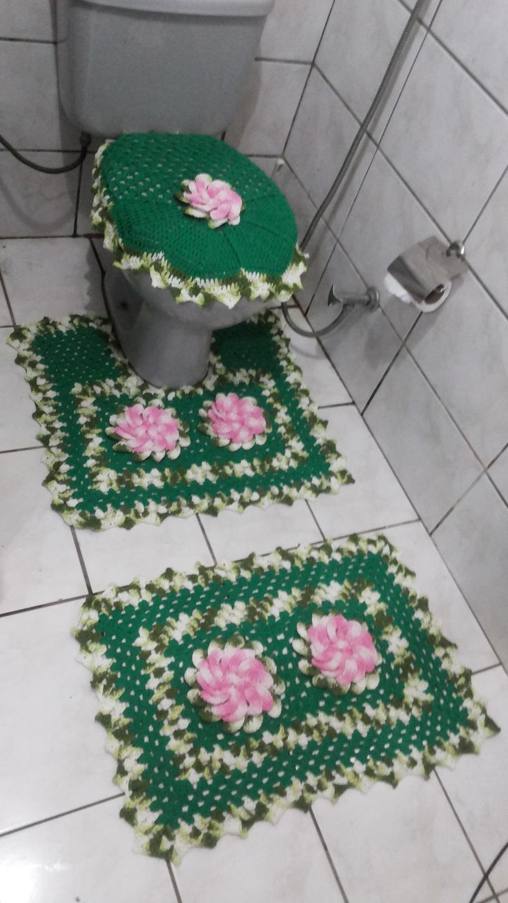 Verde e Rosa