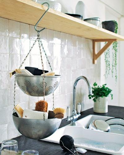 die besten 25 obstkorb h ngend ideen auf pinterest abgestufter obstkorb h ngende. Black Bedroom Furniture Sets. Home Design Ideas