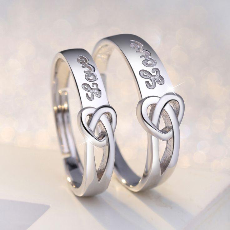 Best 25+ Rings for couples ideas on Pinterest | Promise ...