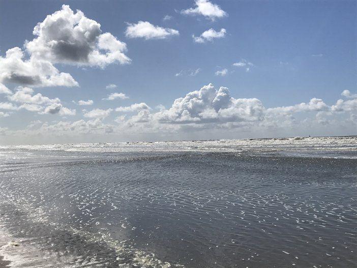 Dagje naar het strand?! Mijn favoriete en dus de leukste strandtenten op Kijkduin zet ik voor je op een rijtje. Heerlijk eten, ontspannen sfeer.