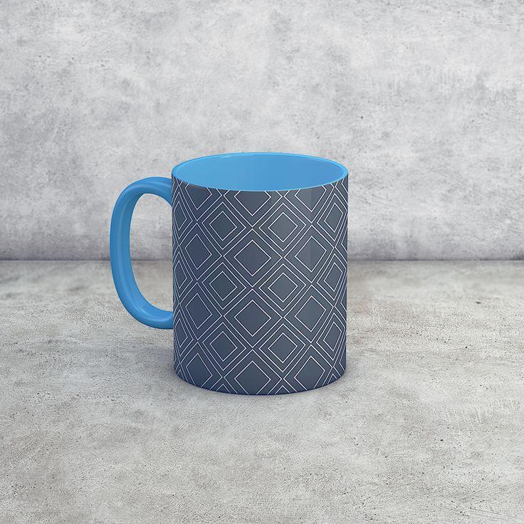 Mug MockUp vol.2 by goner13   Download: http://graphicriver.net/item/mug-mockup-vol2/13081362;ref=goner13