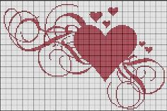 http://www.craft-craft.net/valentine-hearts-gifts-embroidered-patterns.html