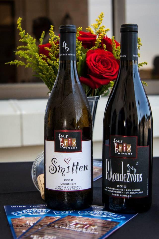 Santa Barbara Wine Tasting Tour Packages