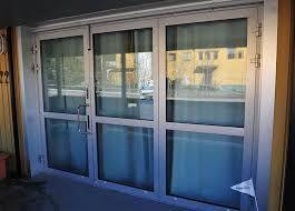 Bildresultat för glasdörrar