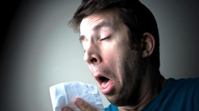 17 beste idee 235 n nez qui coule op loopneus remedies remede nez qui coule en