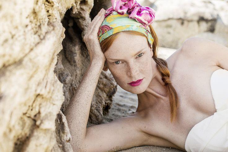 Photographer: Jonna Monola