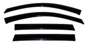 Auto Ventshade 94512 Nissan Pathfinder 4-Piece VentVisor 2005-2012: The Original VentVisor is precision… #CarParts #AutoParts #TruckParts