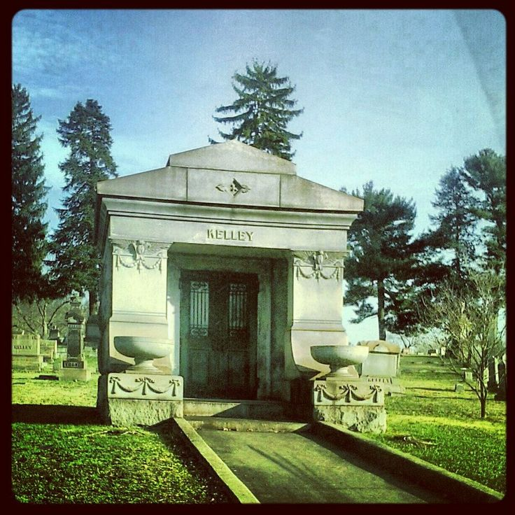 Nannie Kelly Wright 1856 1946 Woodland Cemetery Ironton Oh