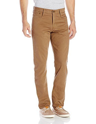 pantalones de hombre: Lee 01109GC20 Pantalón Gabardina Slim Fit para Hombre, co... https://www.amazon.com.mx/dp/B01F59AGWC/ref=fastviralvide-20