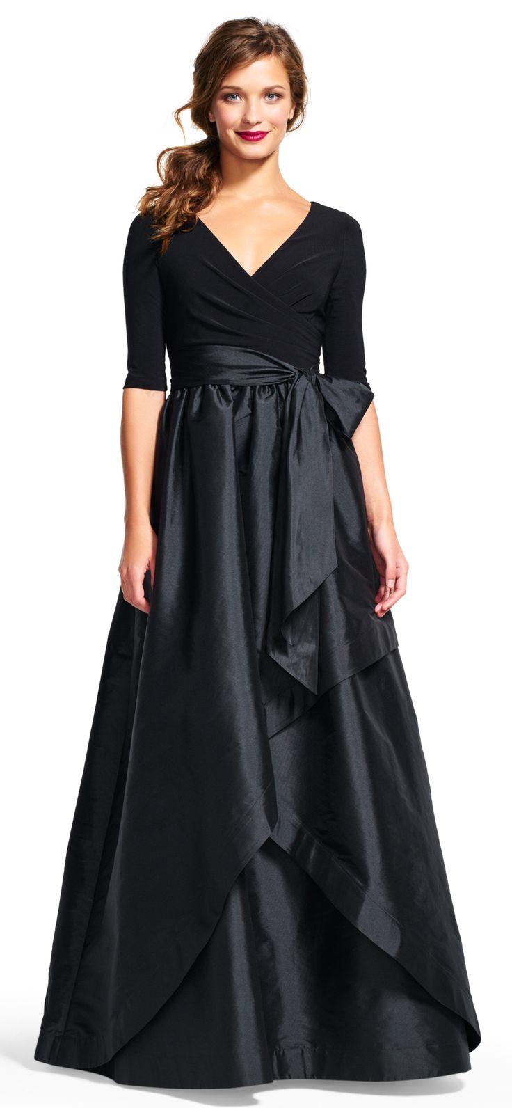 Best 20  Ball skirt ideas on Pinterest | Full skirt outfit, Long ...
