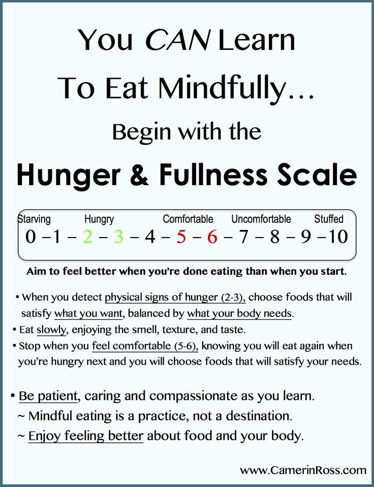you can learn mindful eating hunger fullness scale pinned by mindfulness. Black Bedroom Furniture Sets. Home Design Ideas