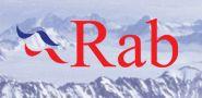 Gear Review: Rab Neutrino 400 2C Down Sleeping Bag